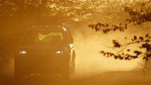 2020 Land Rover Defender: İlk Sürüş