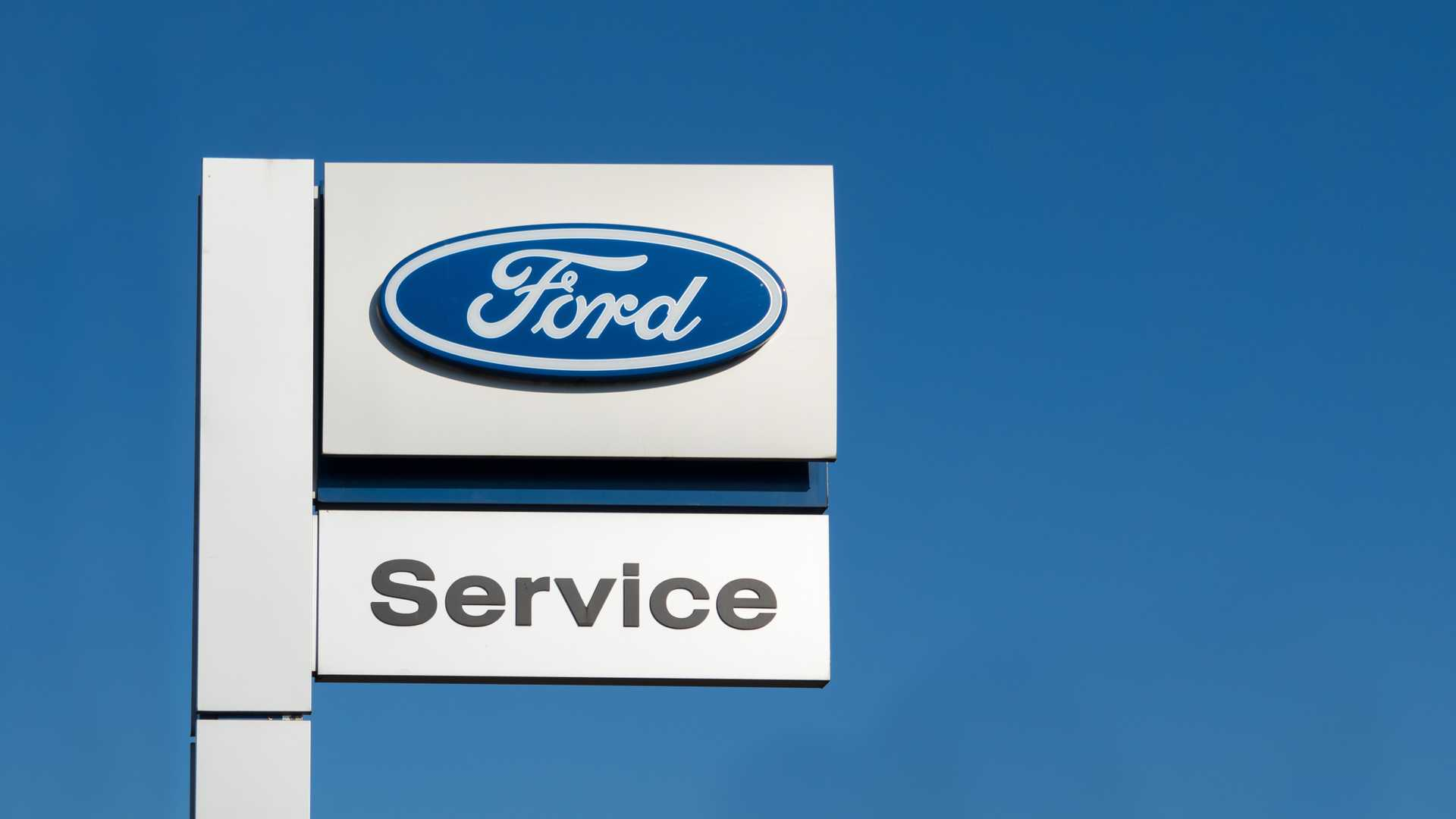 What You Need To Know About Your Ford Warranty | ford warranty