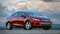 Cars That Depreciate The Most