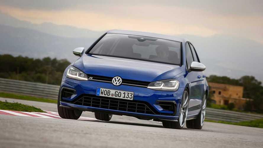 Avustralya hükumetinden Volkswagen'e rekor ceza!