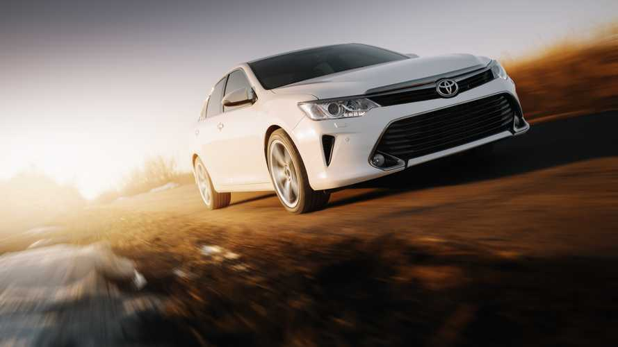 Is The Toyota Extended Warranty Cost Worth It?