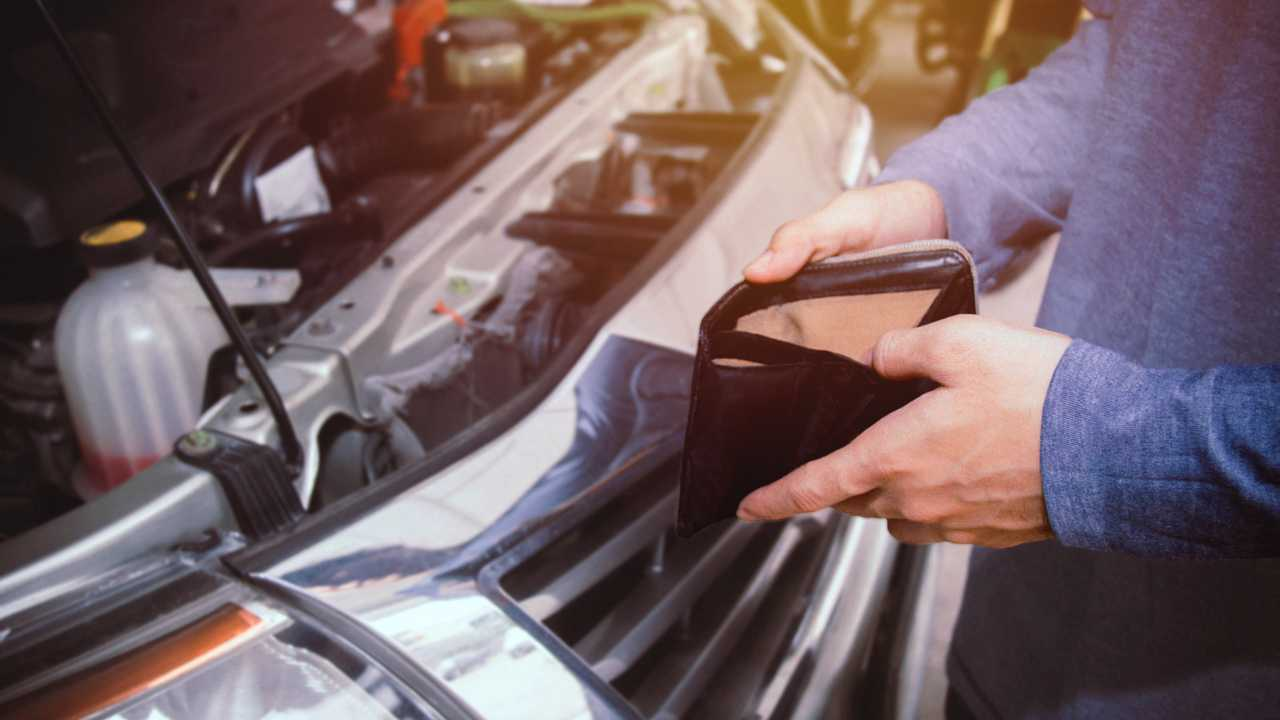 Should You Get An Extended Auto Warranty?