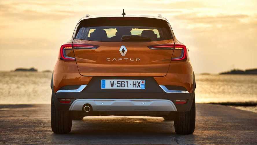 Renault détaille son plan de restructuration