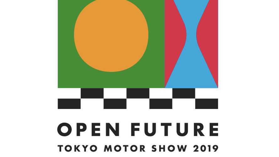 5 Bikes We Expect To See At The 2019 Tokyo Motor Show