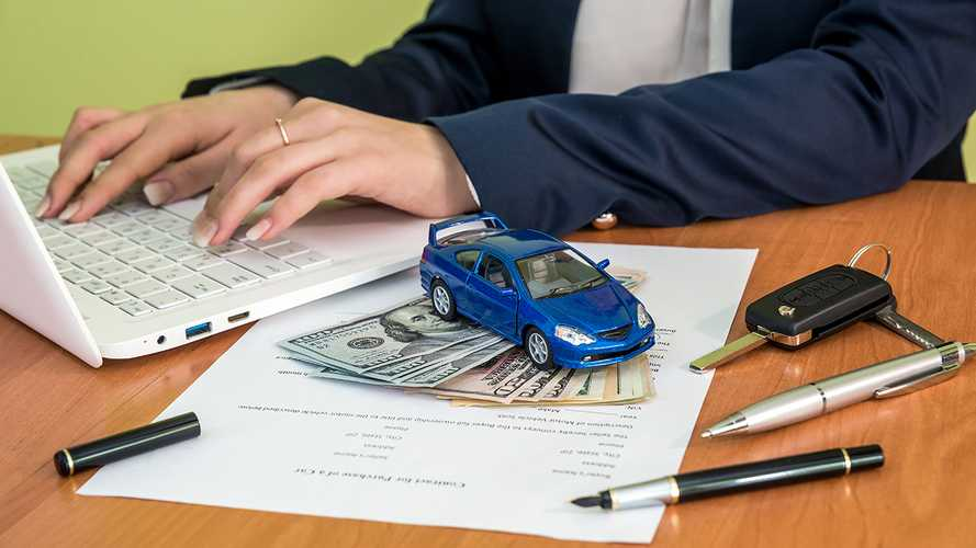Should You Get An Auto Loan Through CarsDirect?