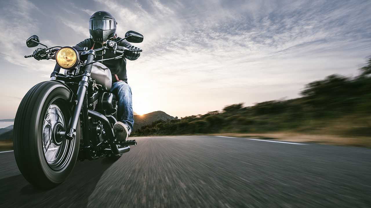 Where To Buy Cheap Motorcycle Insurance In 2020