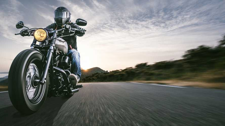 Where To Buy Cheap Motorcycle Insurance In 2021