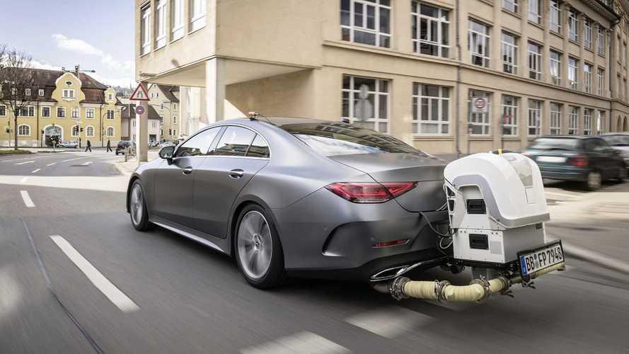 Motori Euro 7 nelle auto, quando arriveranno e come saranno
