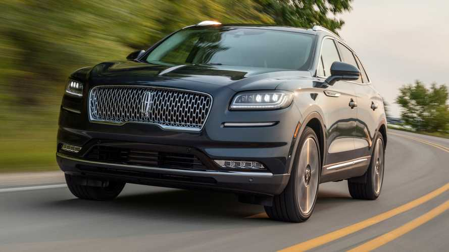 Lincoln, Mini Offer Best Dealership Experiences: Study