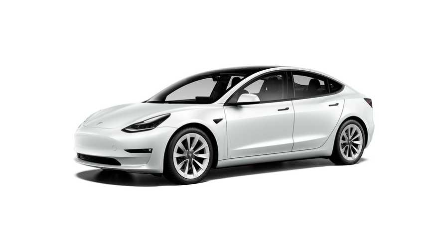 Owners Of New 2021 Tesla Model 3, Model Y Experiencing Major Heater Problems