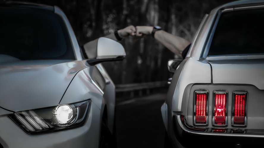Amica Vs. USAA: 2021 Car Insurance Comparison