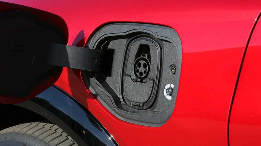 Ford готовит несколько электромобилей на базе Volkswagen