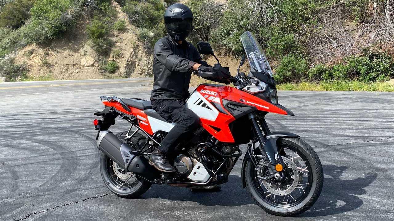 Pando Moto MARK KEV 01 Riding Jeans