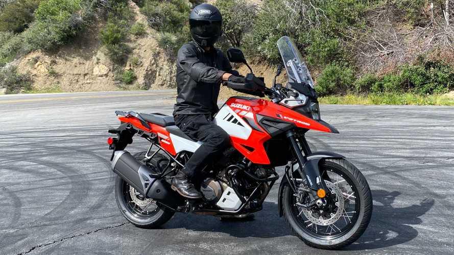 Gear Review: Pando Moto MARK KEV 01 Riding Jeans
