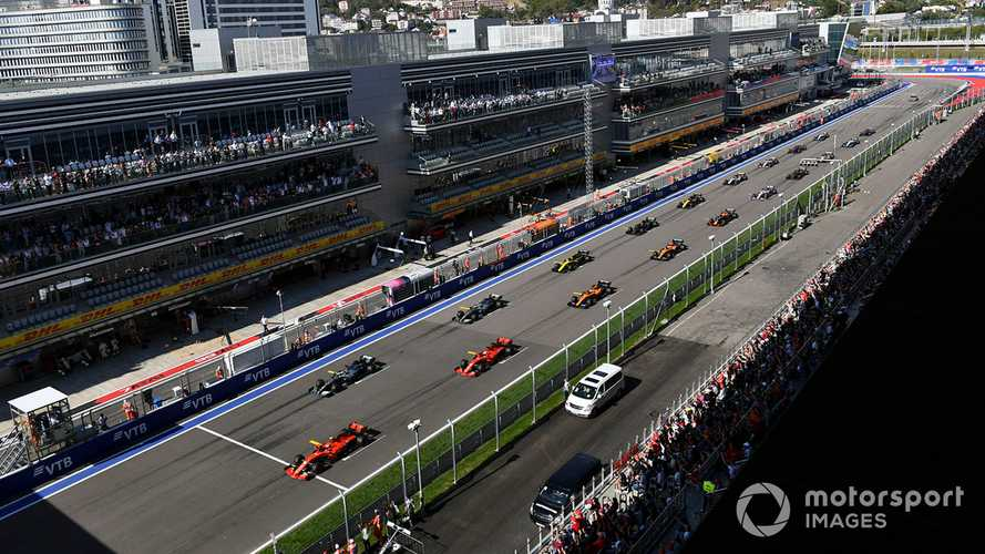 FIA sets up whistleblower hotline to report breaches