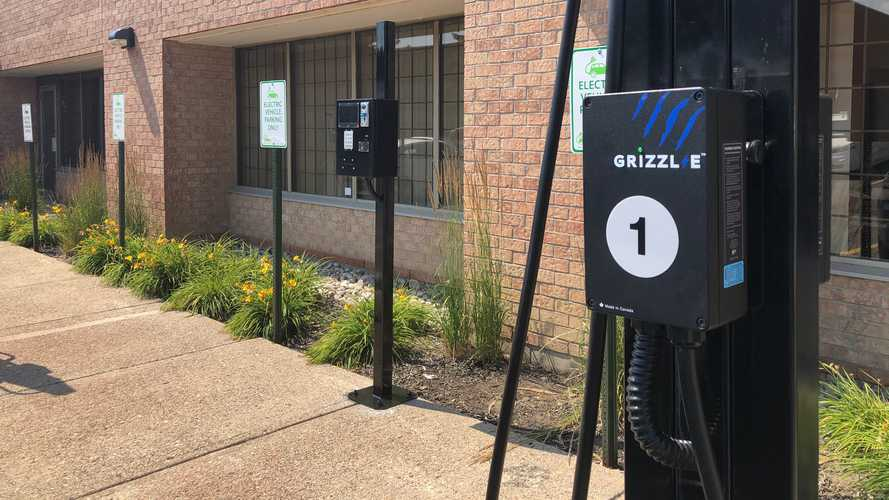 Grizzl-E Vs ChargePoint Vs JuiceNet: EV Charging Stations Compared
