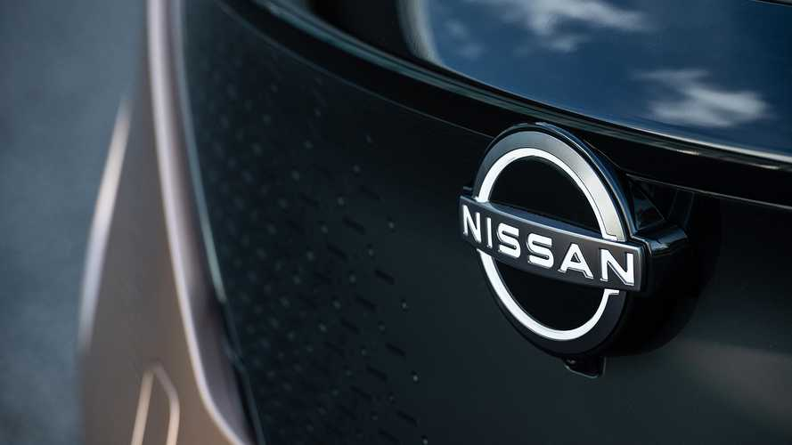 La fábrica de Nissan en Barcelona cerrará en diciembre de 2021