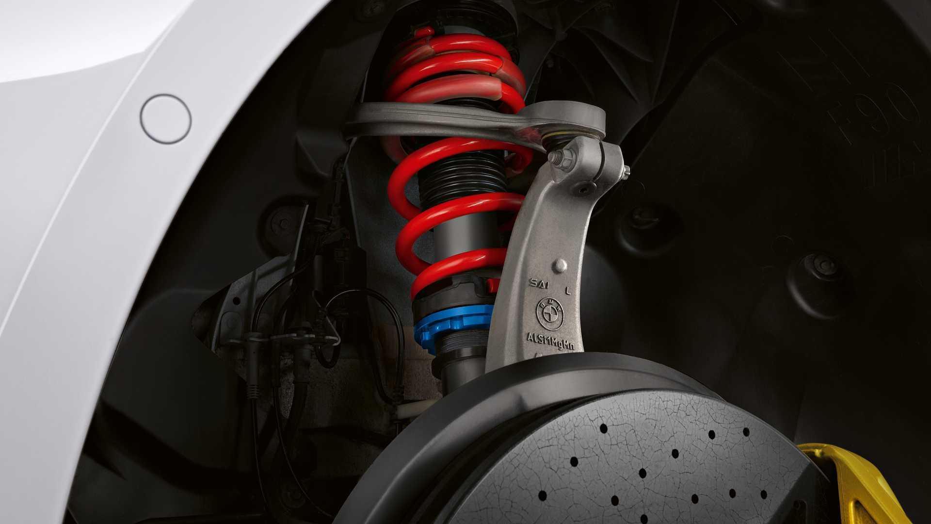 https://cdn.motor1.com/images/mgl/2XkLk/s1/m-performance-parts-fur-m5-competition-2020.jpg
