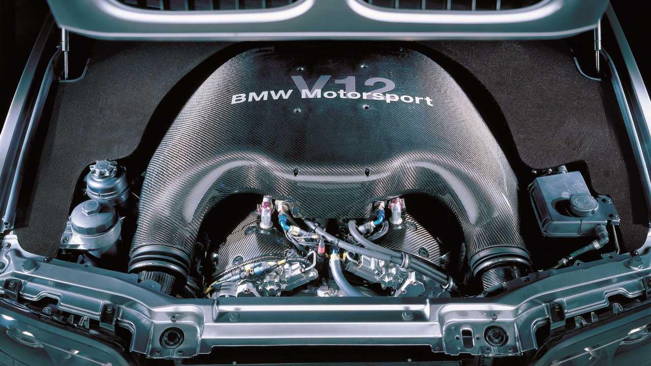 X5 Le Mans (2000) 3/6