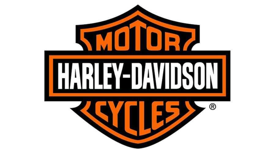 Rumor Mill: Harley-Davidson Considering Buying Ducati