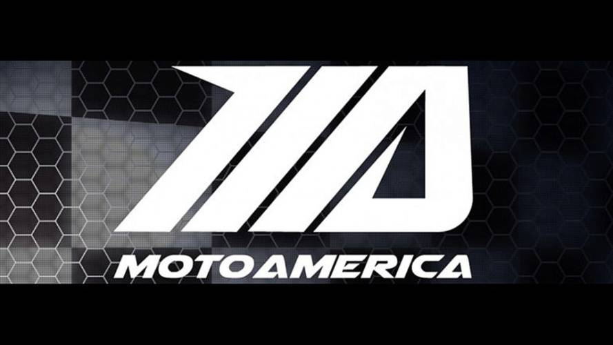 MotoAmerica Series moves to Road America May 29-31