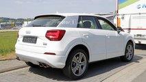 4.- Audi SQ2