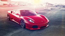 FerrariChat Miami Event
