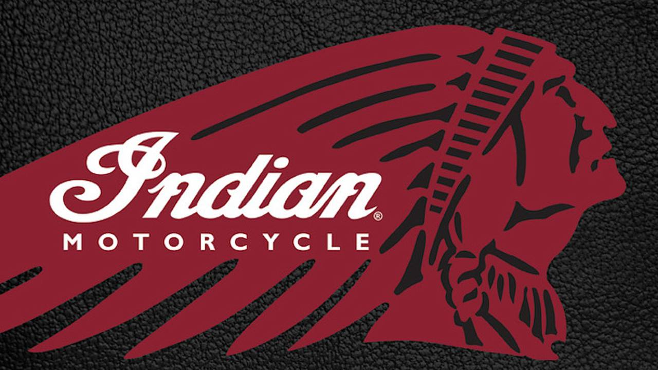 Book Review – Indian Motorcycle