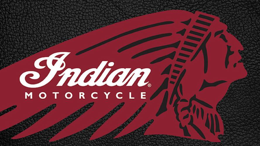 Biker Book Review - Indian Motorcycle: America's First Motorcycle Company
