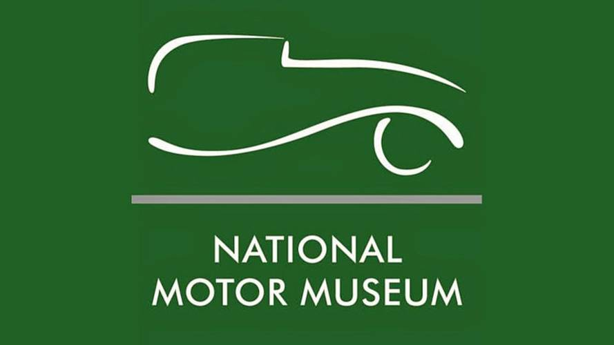 National Motor Museum Offers Audio Greeting Cards
