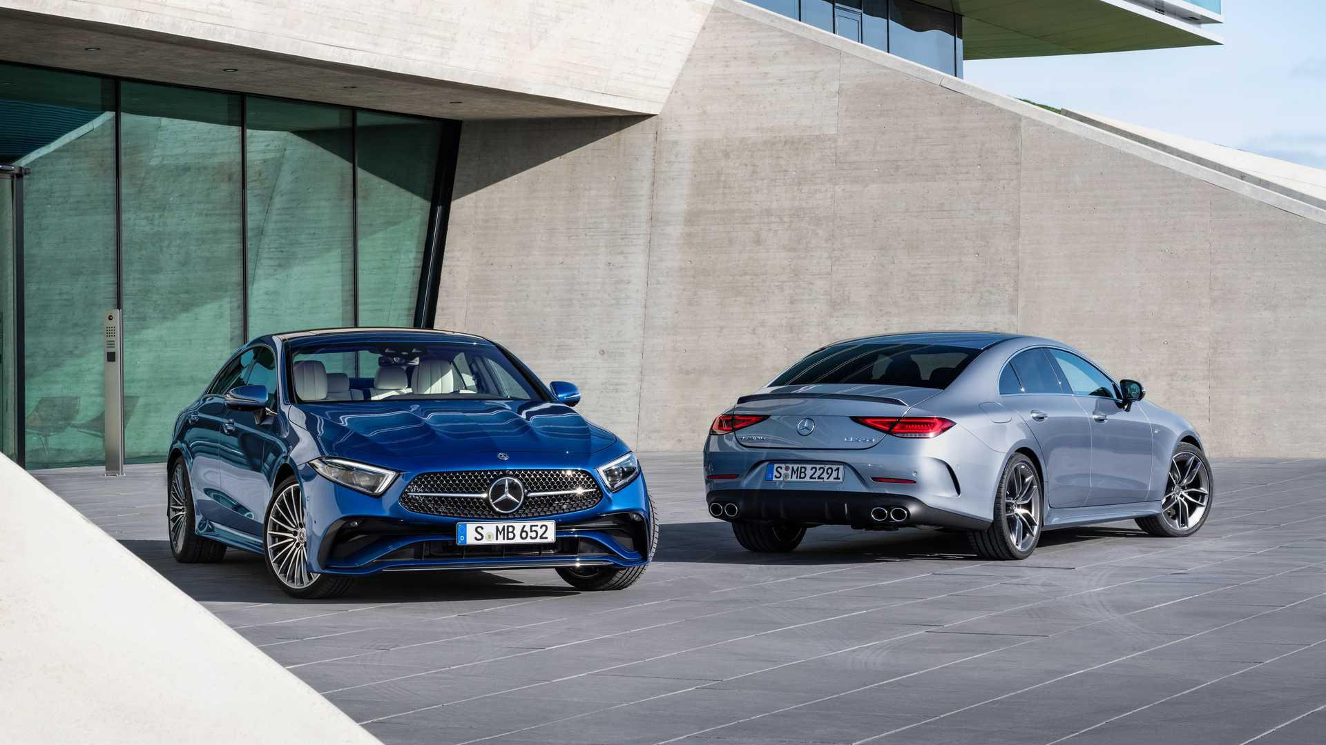 2022-mercedes-benz-cls-450-4matic-collection.jpg
