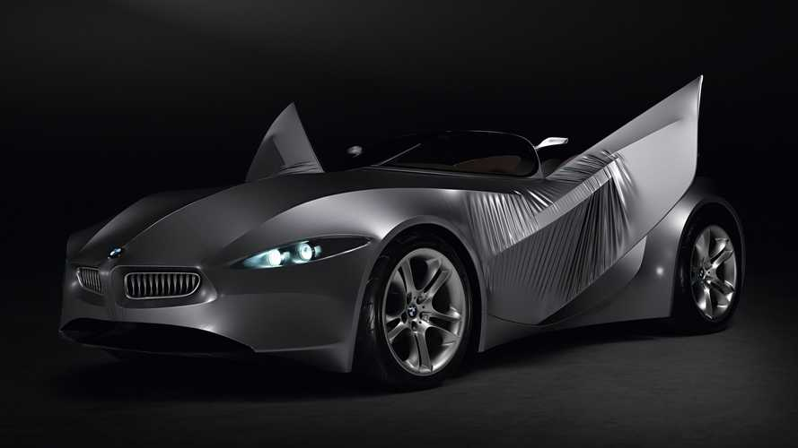 Automakers, It's Time To Consider Fabric-Bodied Cars