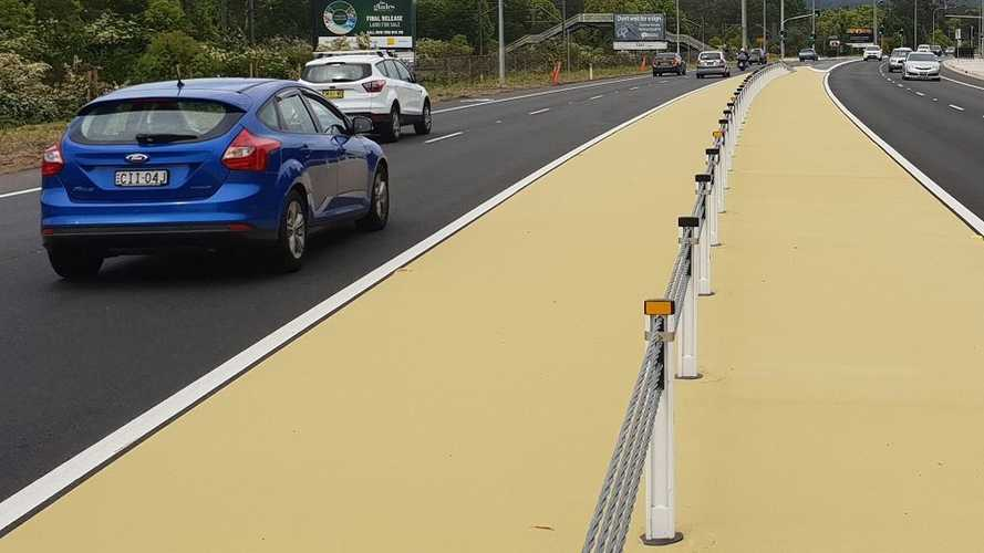 OmniGrip To Roll Out Skid-Resistant Paint On Australia's Roadways