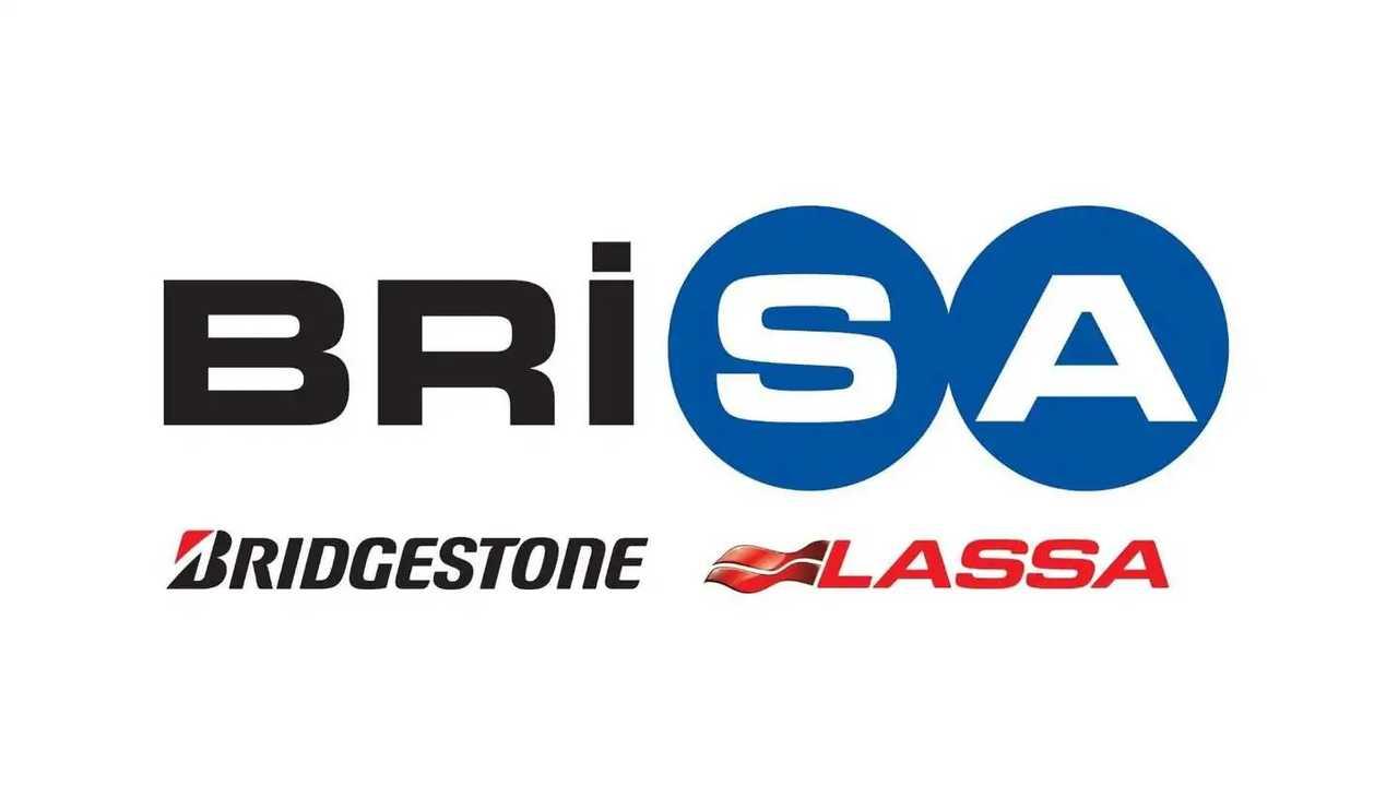 Brisa Bridgestone Lassa