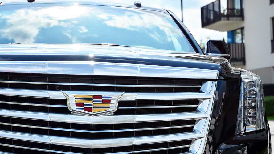 Your Guide To Cadillac CPO Warranty Coverage (2021)