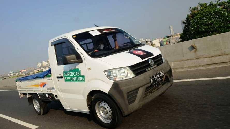 Cara Gampang Menjaga Performa Kendaraan Komersial Tetap Mumpuni