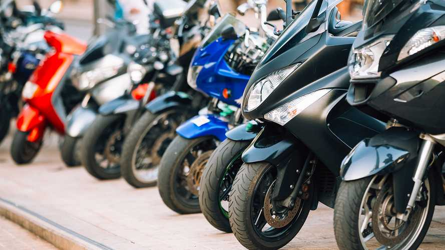 How Much Does Motorcycle Insurance Cost? (2021)