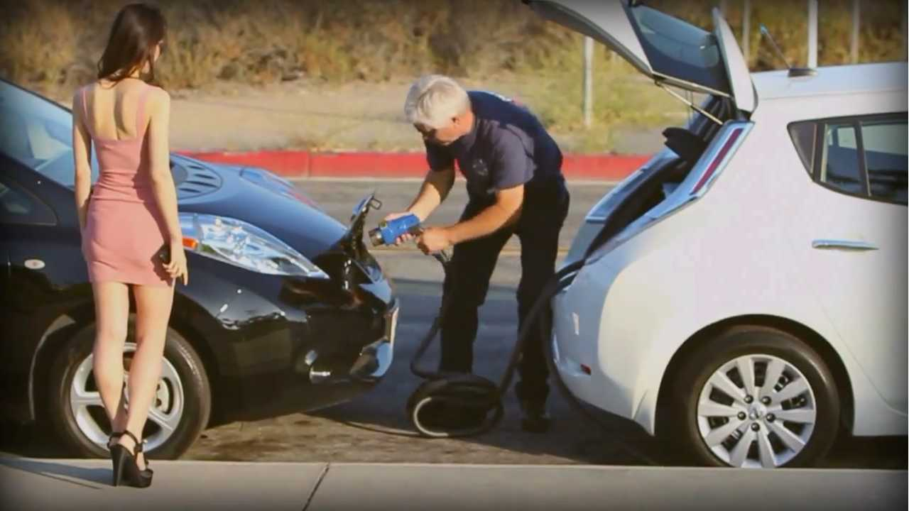 Andromeda Power Awarded Nearly $700,000 Grant To Develop Smart DC Fast Charging