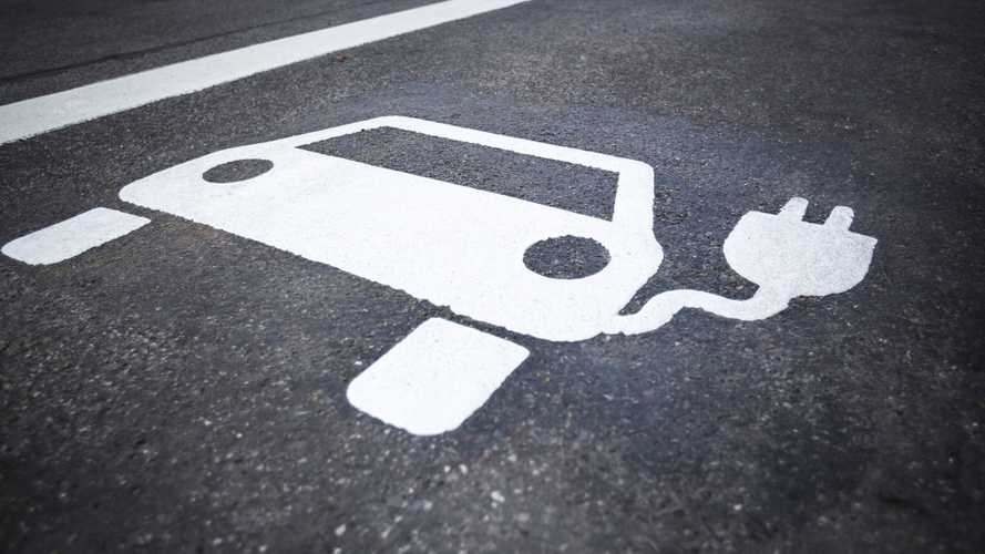 Electric Car Pros & Cons: What To Consider Before Buying