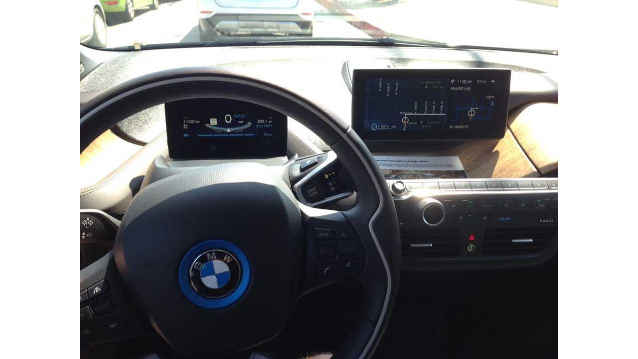 Bmw Coding Virtual Machine