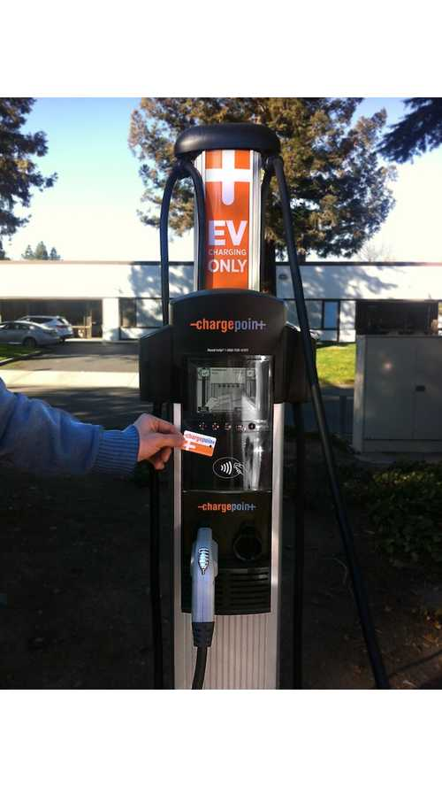 A Guide For Station Owners: 5 Ideas On How To Spend Less Money And Serve More EV Drivers