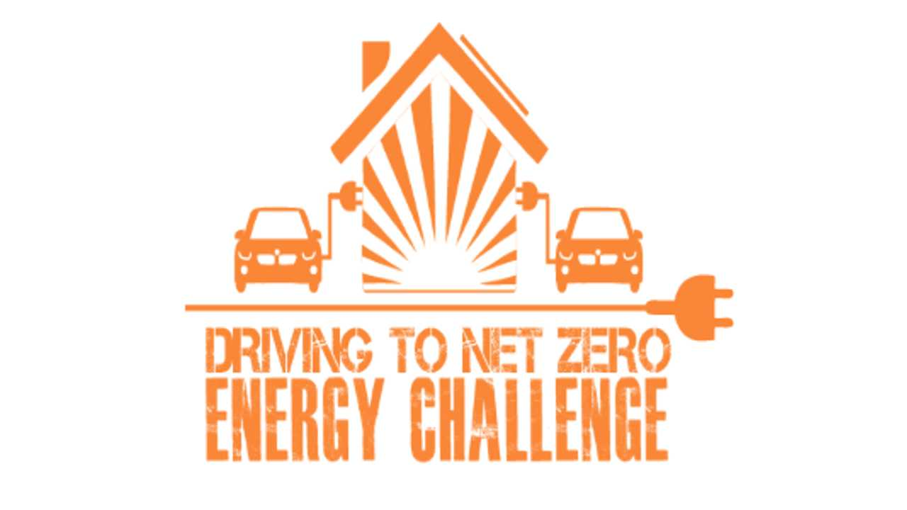BMW i3 Driving to Net Zero Energy – Powered By Sunshine – Month 12 Conclusion