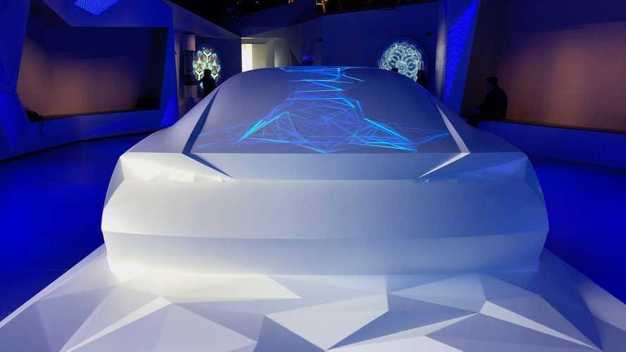 Hyundai al Fuorisalone 2019