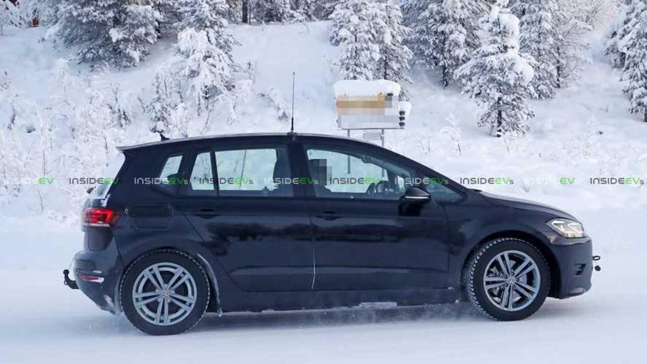 VW-EV-Mule-spy-photo-5