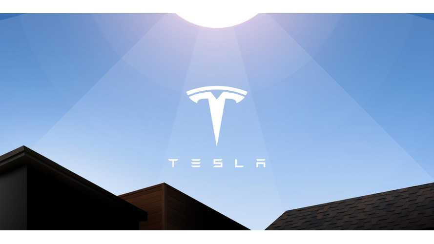 Done Deal:  Tesla, SolarCity Merger Approved By 85% Of Shareholders