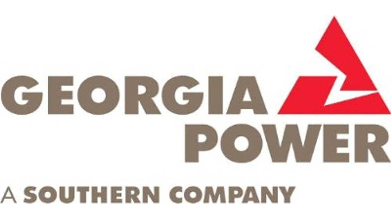 Georgia Power Launches EV Charger Rebate Program for Businesses