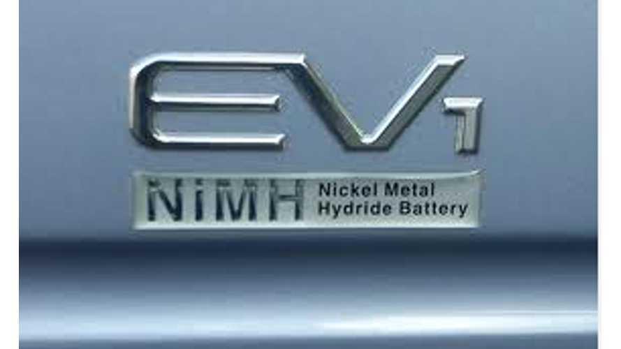 """Tesla CEO Elon Musk: General Motors """"Should Have Gone to EV2 and EV3"""""""