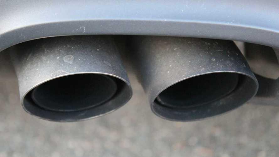 Milano Area B, fino a quando potranno circolare i diesel Euro 4
