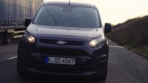 Ford Transit Connect ST