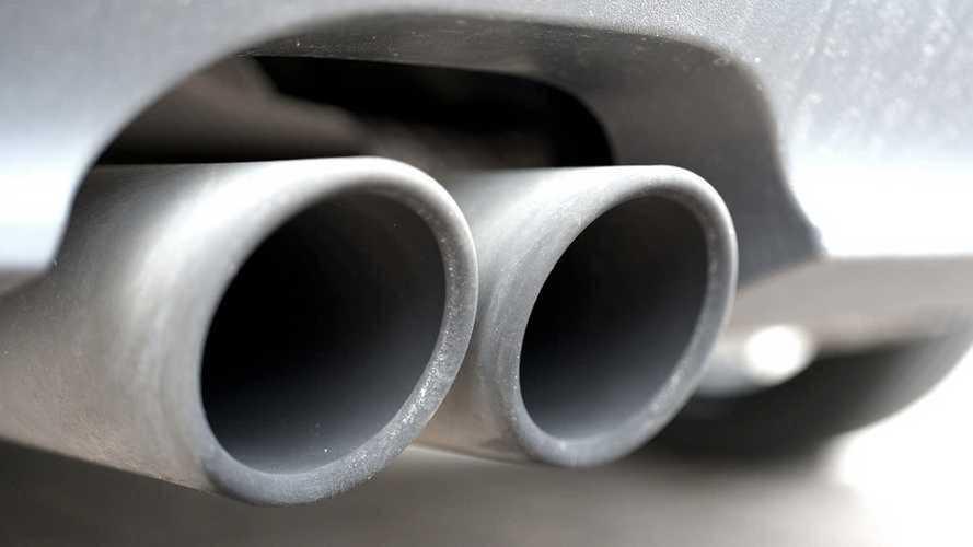 Flottenverbrauch und CO2: Mercedes erklärt die Fakten